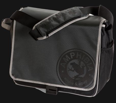 Amphibia Sports X-Bag AMPHIBIA