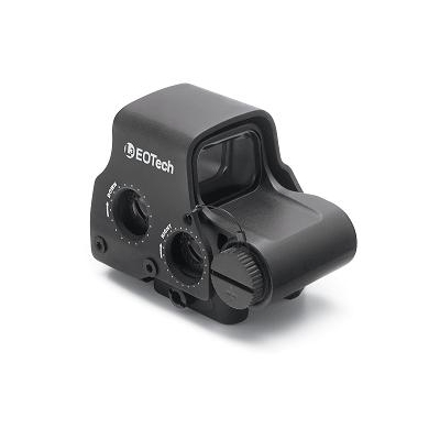 EOTech EXPS3-2 Holographic Weapons Sight