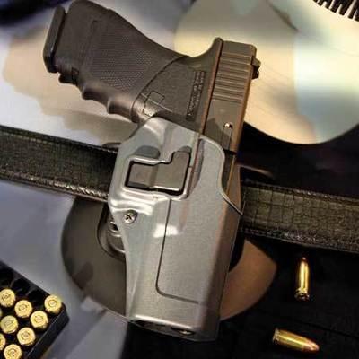 PLDS-153: Colorado Concealed Handgun Course Addendum