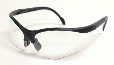 Student Basic Eye & Ear Protection Kit