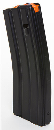 C-Products 30RD Aluminum AR-15 Magazine