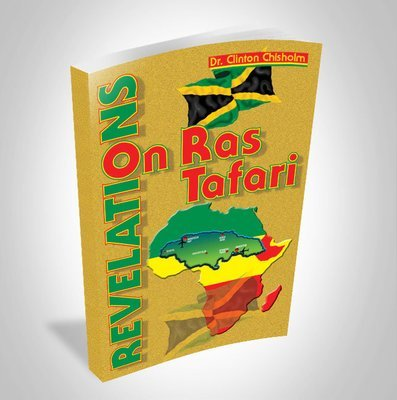 Revelations On Ras Tafari