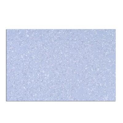 "Brio Pickguard Blanks 12"" x 17"" 4 Ply Pearloid White"