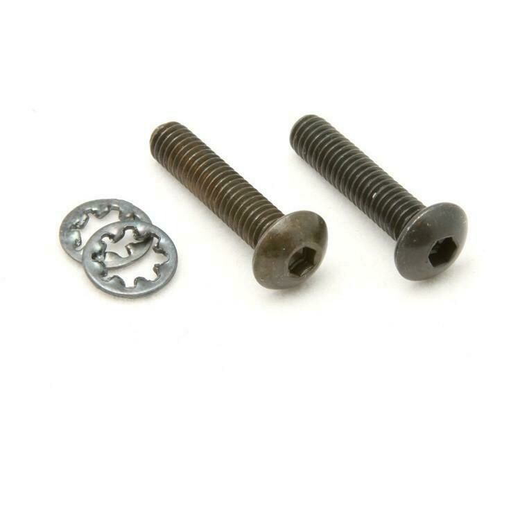 Floyd Rose Original Nut Mounting Screw (Rear)