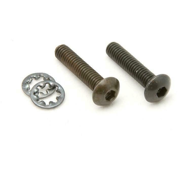 Original Nut Mounting Screw (Rear)