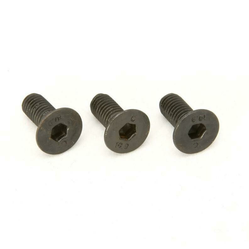Floyd Rose Original Trem Block Mounting Screws
