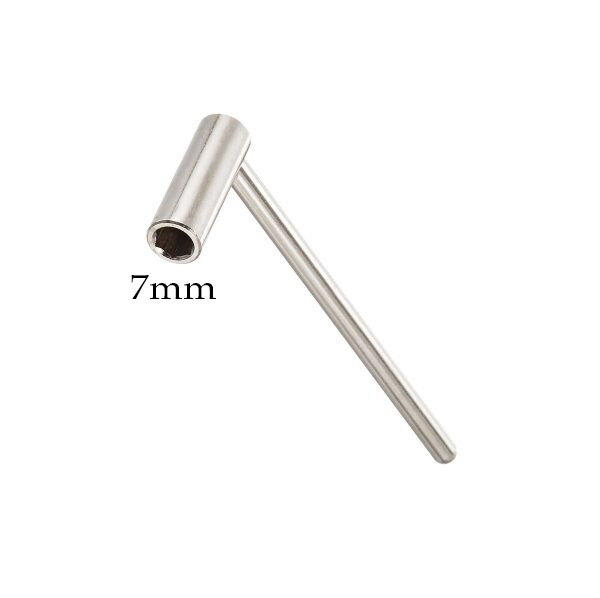 Brio 7mm TRUSS ROD HEX WRENCH