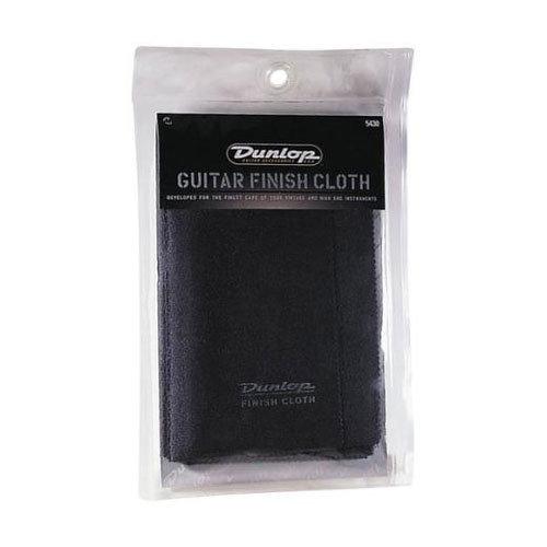 Dunlop Guitar Polish Cloth