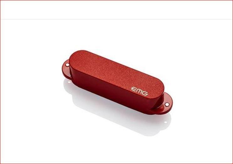 EMG SA-Red