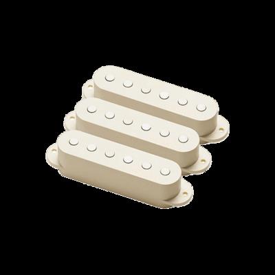 EMG SAV Set Ivory
