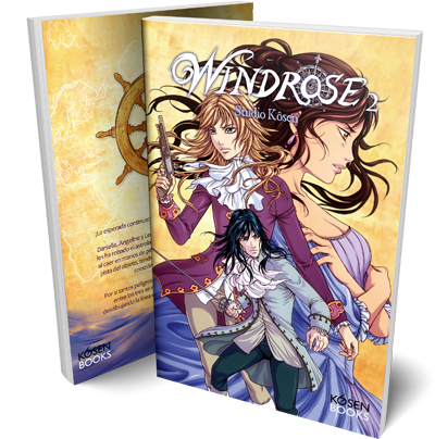 Windrose 2