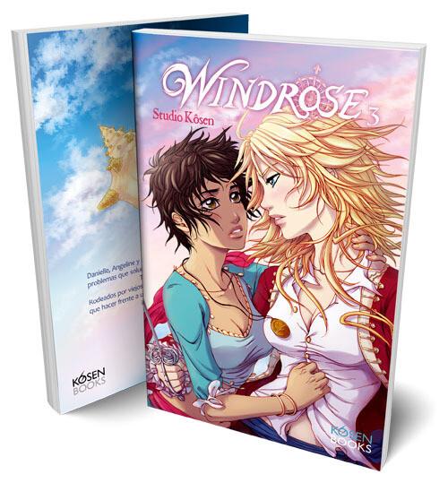Windrose 3