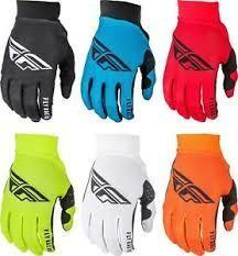 FLY Pro Lite Gloves