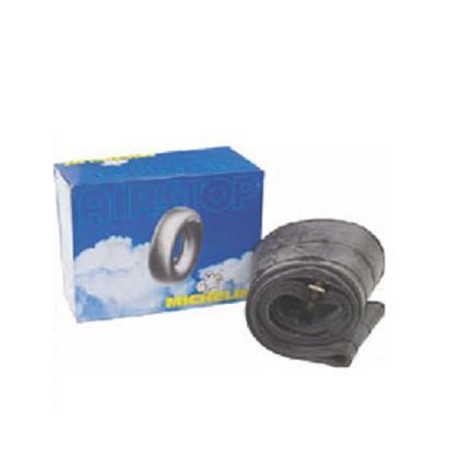 Tube, Rear, Michelin - 100/100 - 18