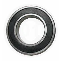 Wheel Bearing (20x42x12mm)