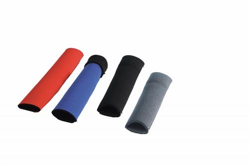 Fork Protectors - Neoprene - Reversible Color