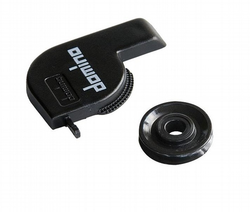 Domino Throttle Assembly, Replacement Kit
