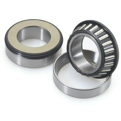 Steering Bearing & Seal Kit - Yamaha