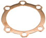 Cyl. head gasket Fantic Trial 240-241-243
