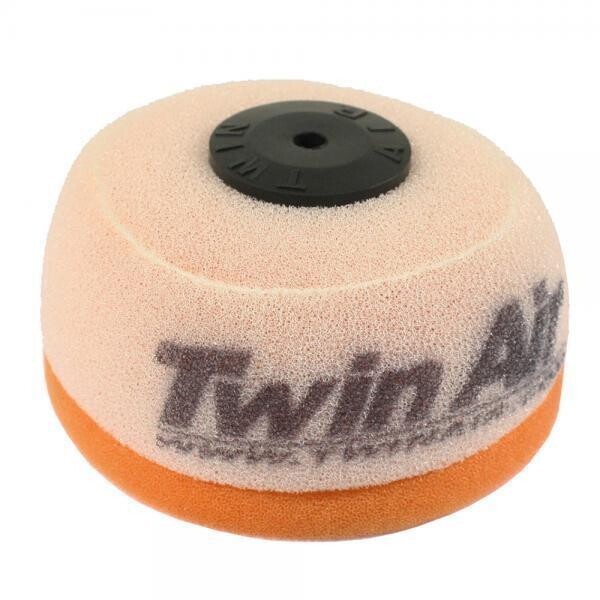 Filter, Air, Twin Air, (TRS)
