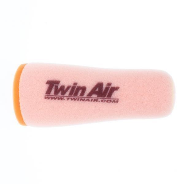 Filter, Air, Twin Air, (Vertigo)