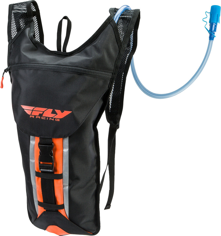 Backpack, Hydro Pack