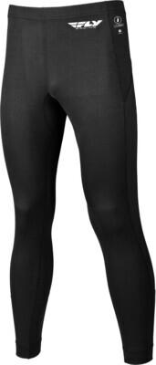 Base Layer, Pants, Heavyweight
