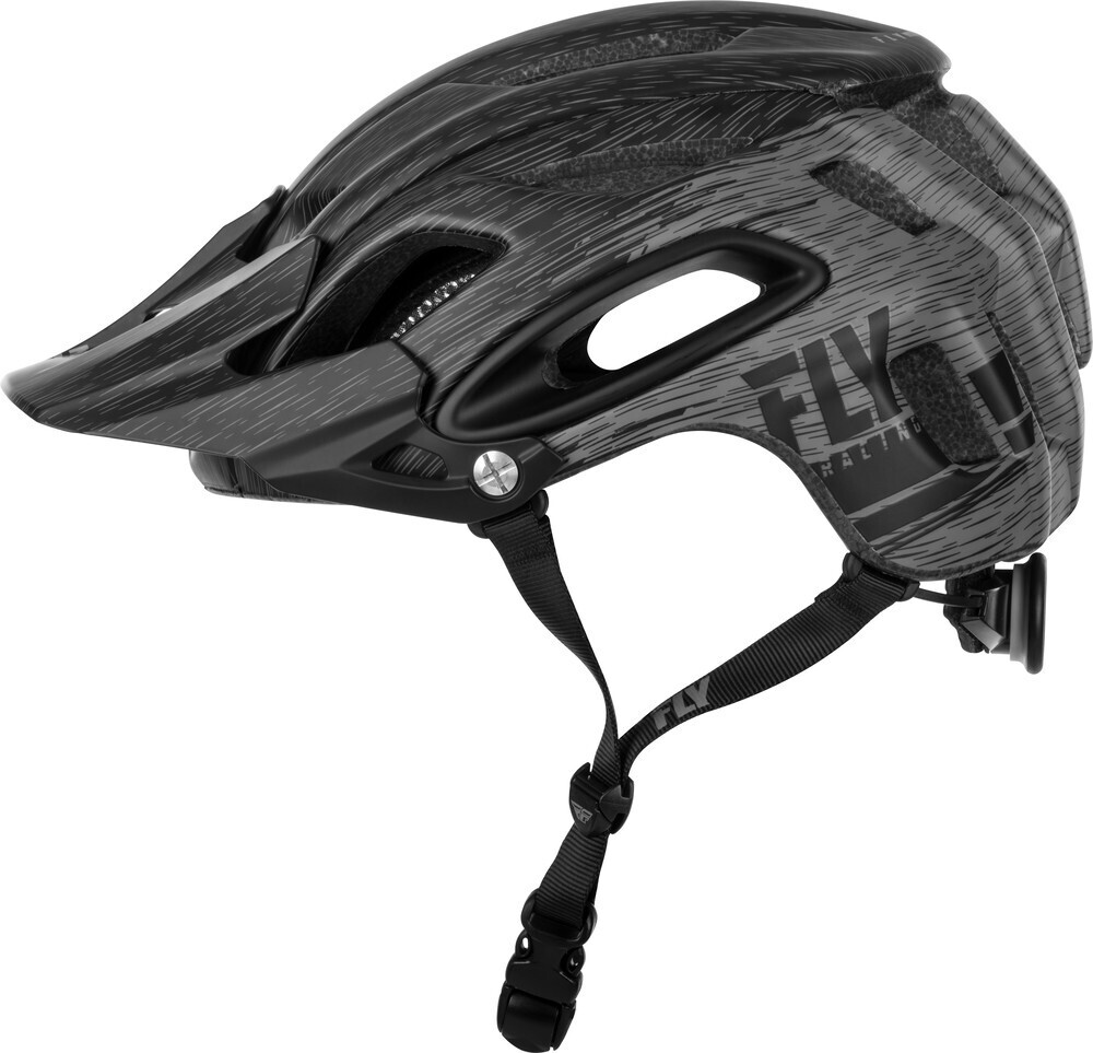 Helmet, Freestone, Ripa