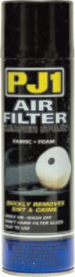 Cleaner, Filter, Spray (15oz), PJ1