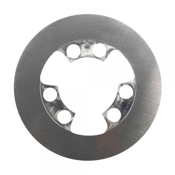 Disc, Front, NG (Montesa)