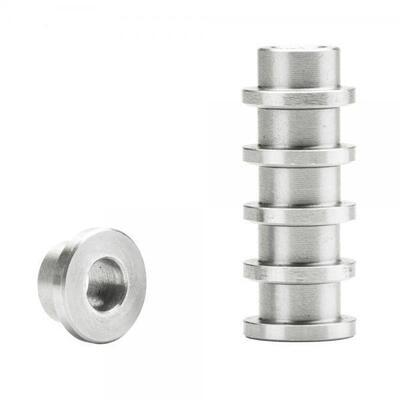 Bushing, Rotor, Brake Disc, Front, Jitsie (Beta)