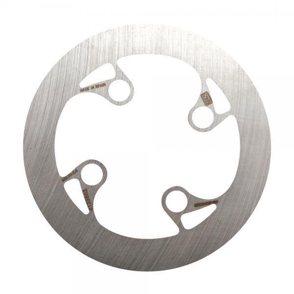 Disc, Front, NG (Sherco)