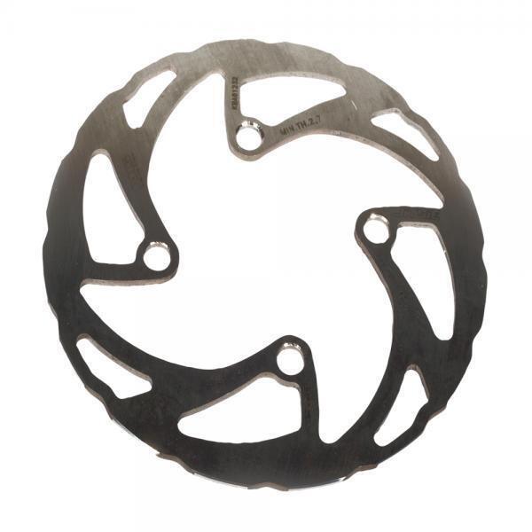 Disc, Front, Race, NG (Beta)