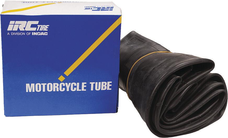 Tube, Rear, 3.50/4.00-18, IRC