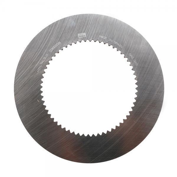 Disc, Rear, NG (Gas Gas)