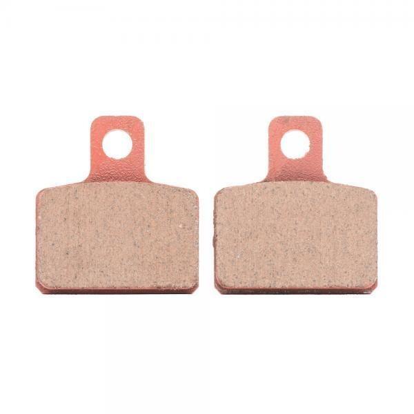 Brake Pads, FD224, Galfer