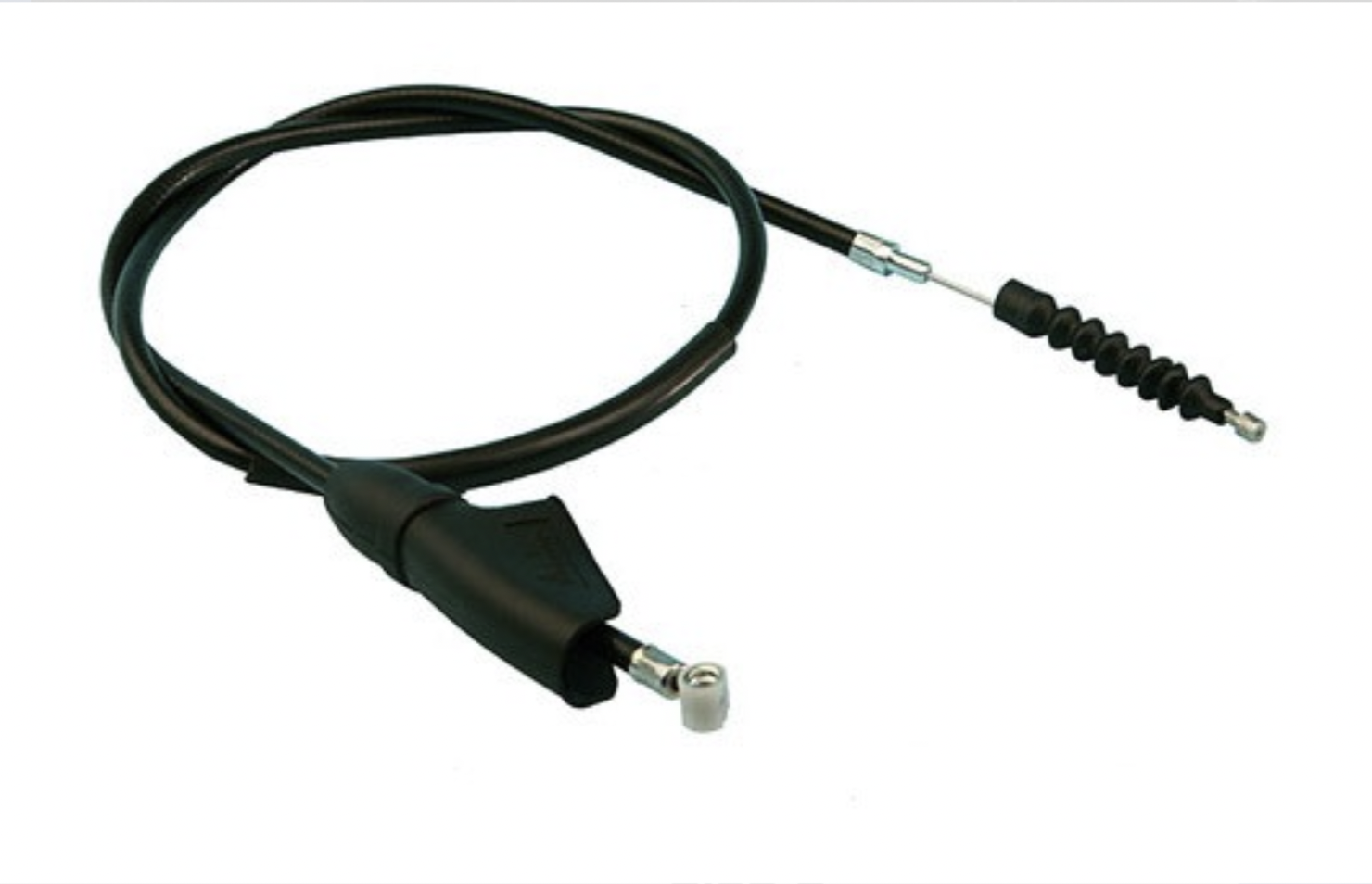 Cable, Clutch, Fantic (Trial 125-200 with Minarelli motor)