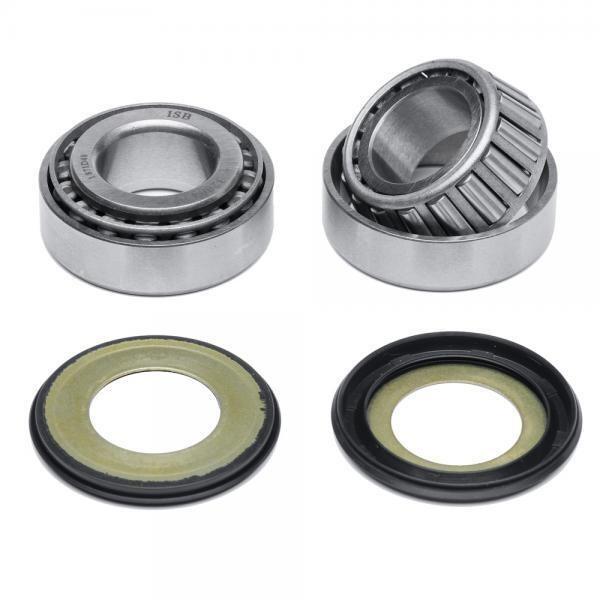 Kit, Bearing/Seal, Steering Stem, Xiu-rdi (Various)
