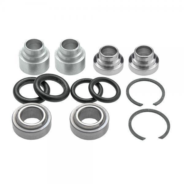 Kit, Repair, Shock, Rear, TRP (Beta)
