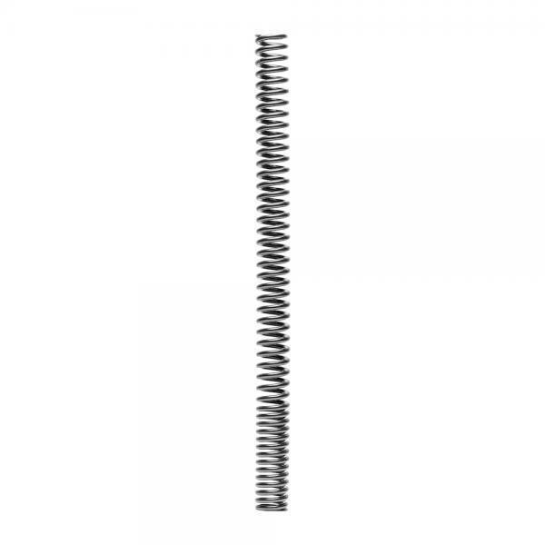 Spring, Fork, Jitsie (Tech 39MM)