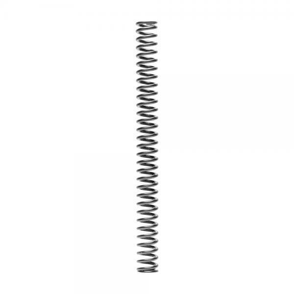 Spring, Fork, Jitsie (Paioli 38MM)