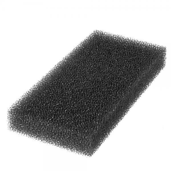 Foam, Skidplate, Jitsie (280x150x50mm)