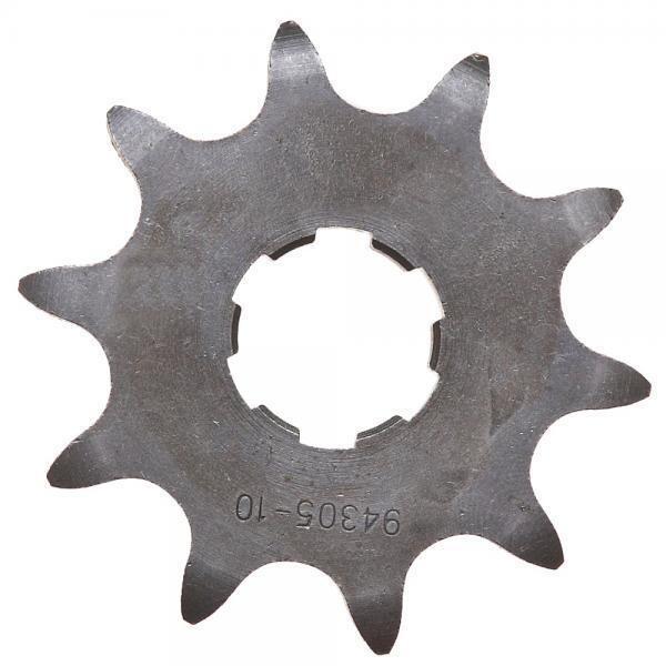Sprocket, Countershaft, Jitsie (Gas Gas)