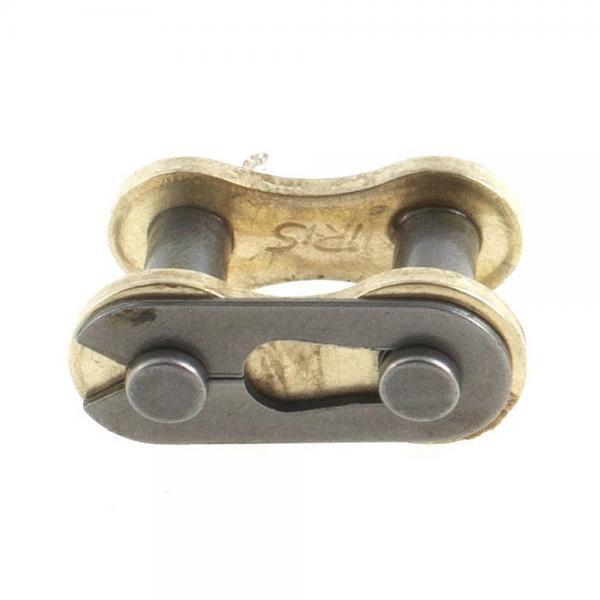 Link, Master, RXL Gold, 520, Iris