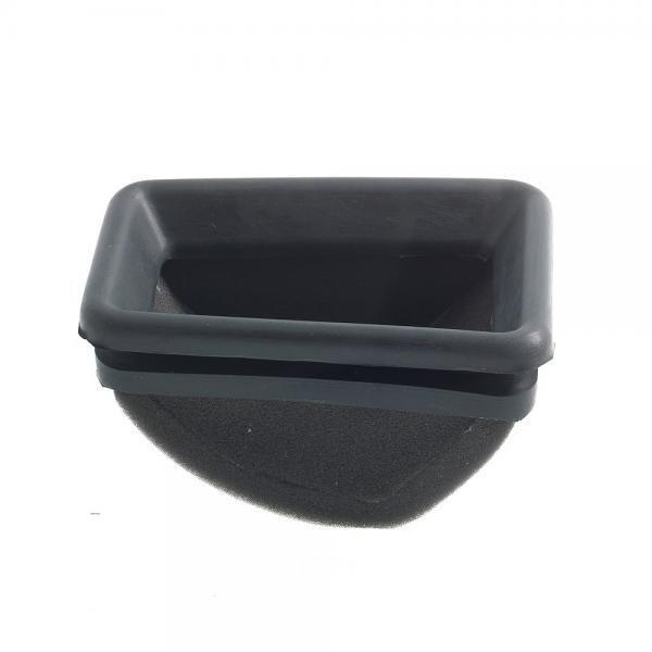 Filter, Air, Jitsie (Honda)