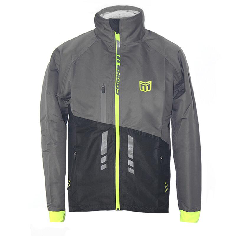 Jacket, Technical, Waterproof, COMAS