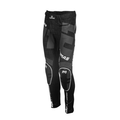 Pants, Technical, COMAS (Grey)