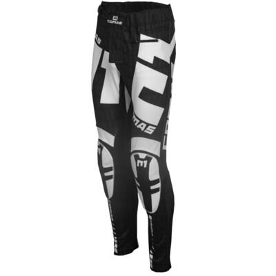 Pants, Technical, COMAS (White)
