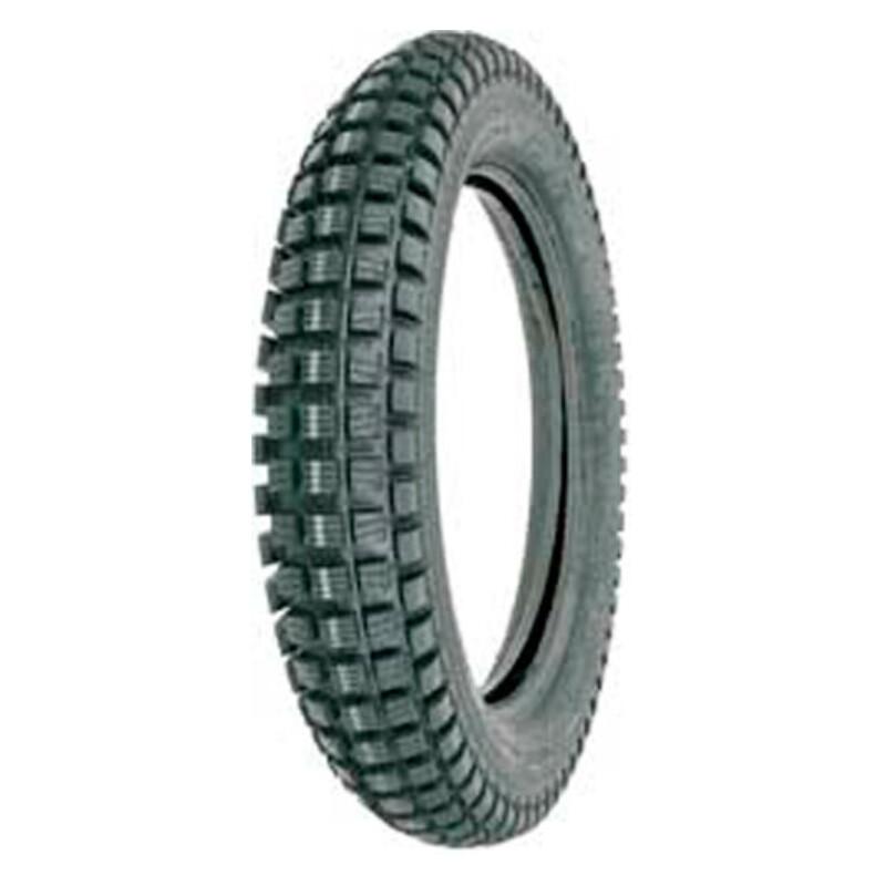 Tire, Rear, TR11, IRC