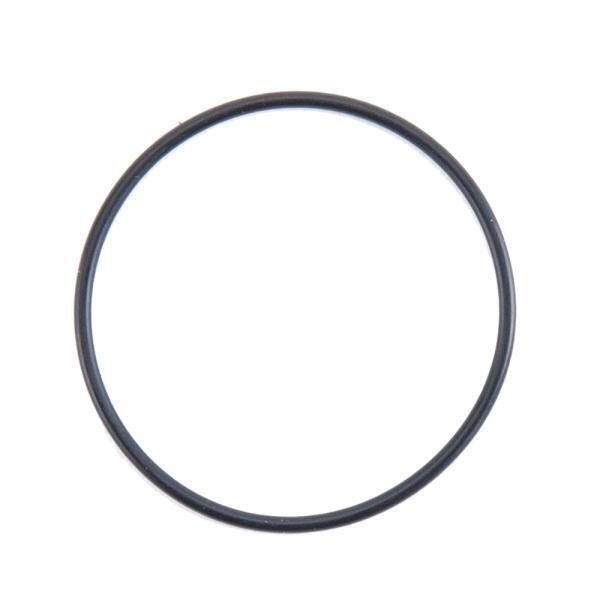 O-Ring, Cover, Water Pump, Jitsie (Gas Gas)